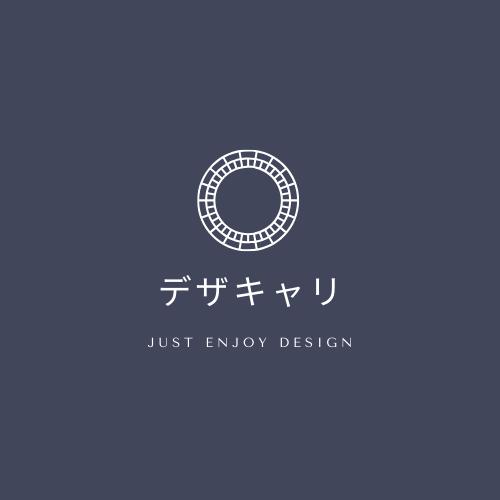 Webデザイン 副業 バナー