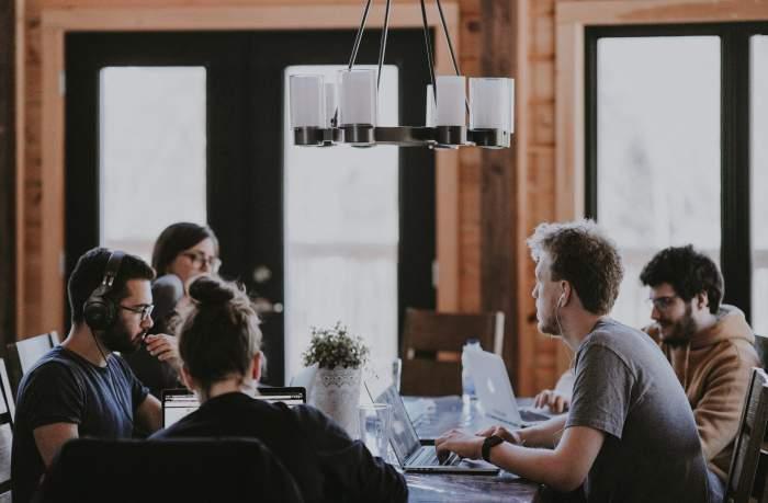 35歳から企業のWebデザイナーを目指す方法