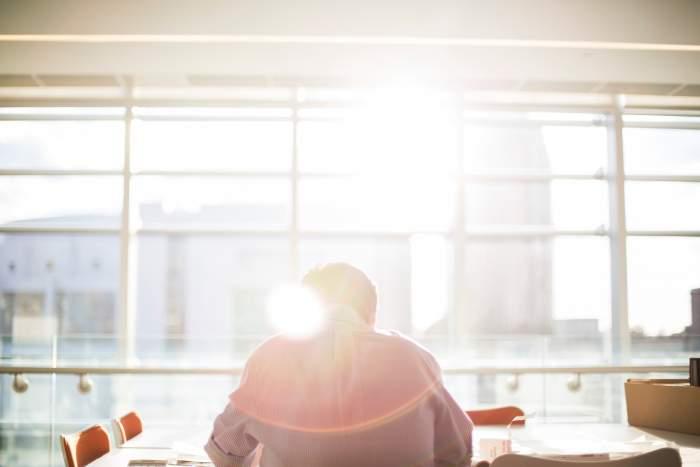 転職エージェント以外で、Webデザイナー転職しやすいサービス