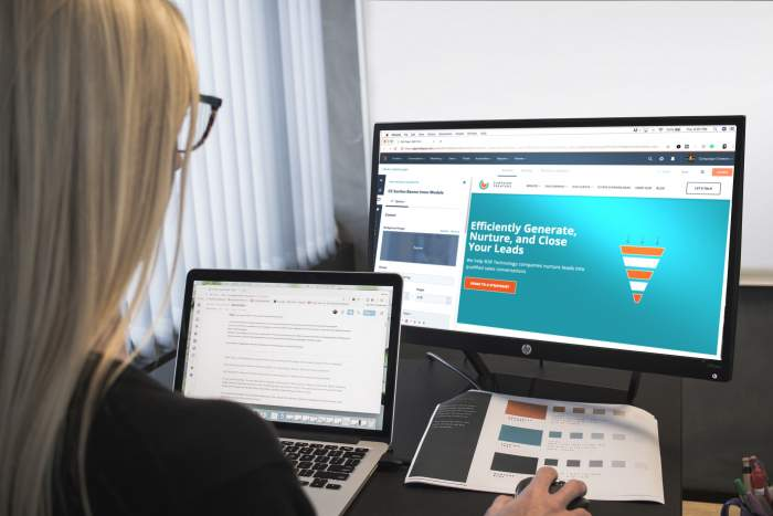 主婦が在宅Webデザインでできる仕事の事例