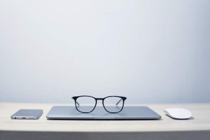TechAcademy(テックアカデミー)Webデザインコースと他のスクールの違い