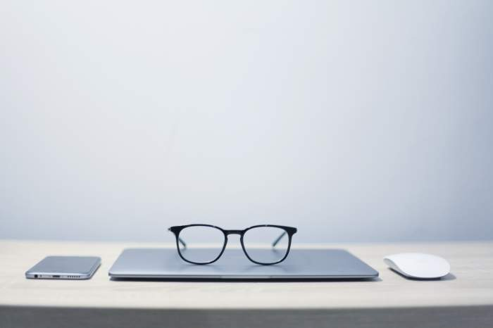 Webデザイナーの平均年収はいくら?