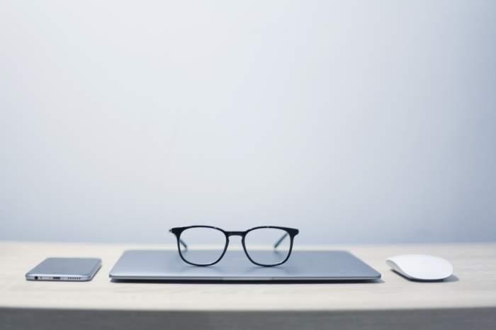 Webデザイナー向け転職エージェントの選び方のコツ【状況別】