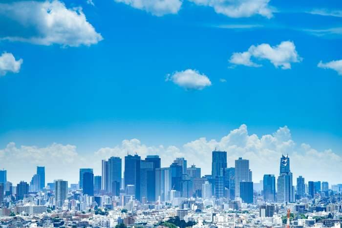東京のWebデザインスクール選びのポイント