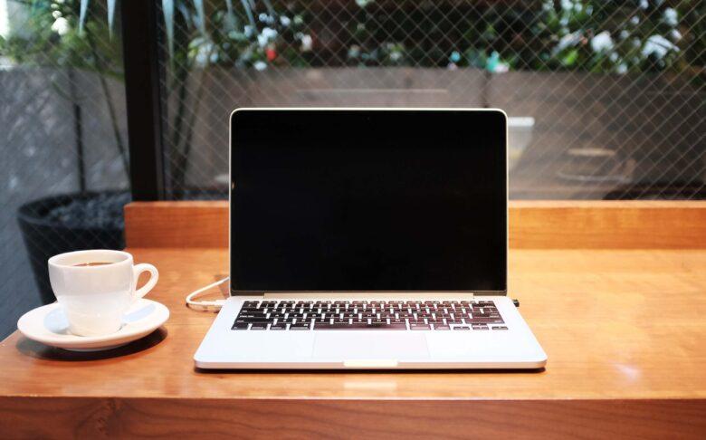 横浜で選ぶべき優良Webデザインスクール4選【現役Webデザイナーが厳選】