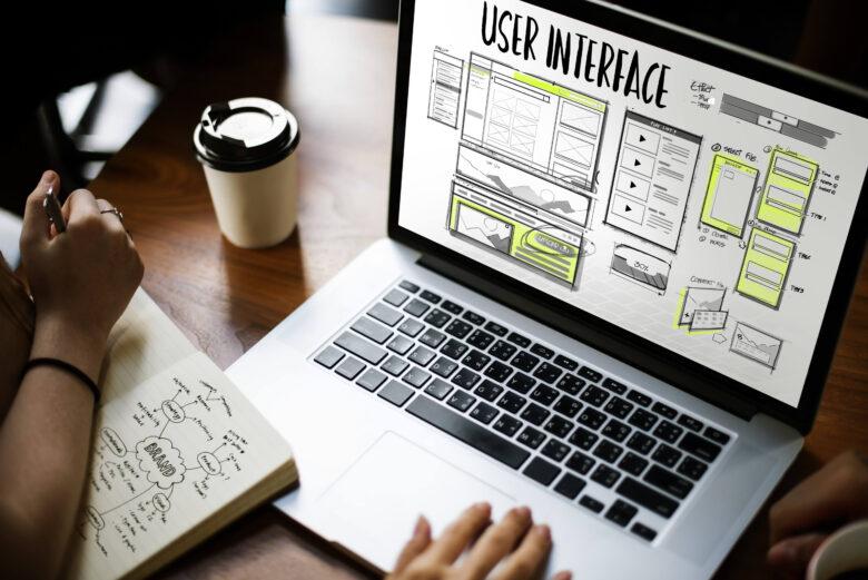Webデザイナーの働き方は大きく2つある