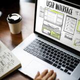 Webデザイナーが年収1,000万円を実現する2つの方法【現役デザイナーが解説】