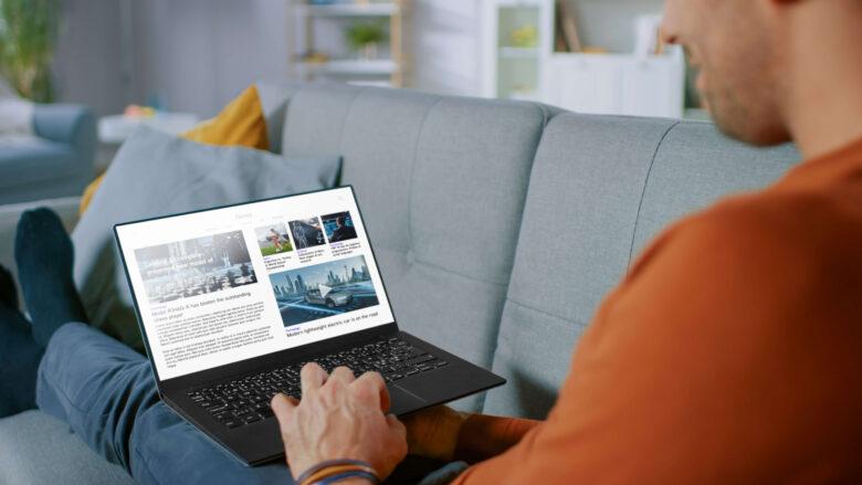 50代未経験からWebデザイナーを目指せる2つの理由