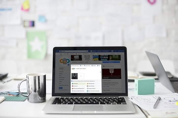 50代未経験からWebデザイナーを目指す3つの手順