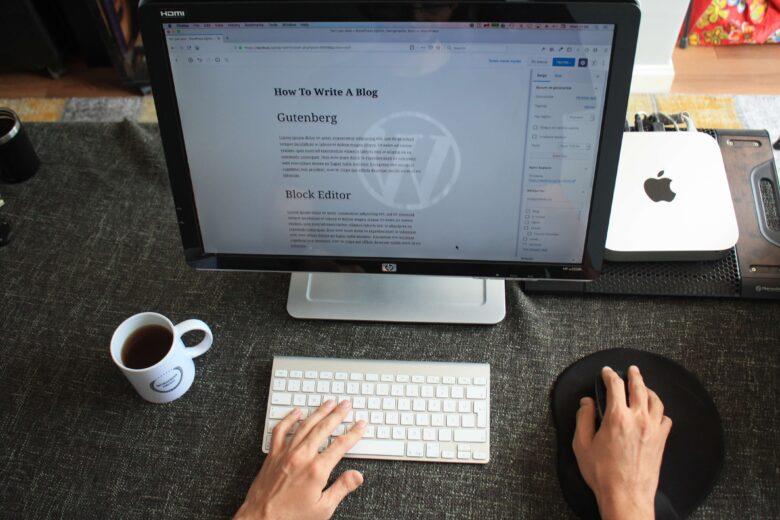 田舎や地方でパソコン(ネット)を使う高収入な仕事【おすすめ3選】